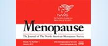 menopause-j