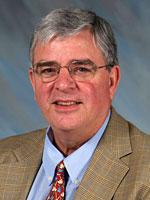 Профессор Andrew M. Kaunitz,  Председатель Факультета  акушерства и гинекологии Университета Флориды и Медицинского колледжа в  Джэксонвилле, Флорида