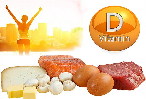 vitamin-d-0