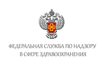logo-rzn